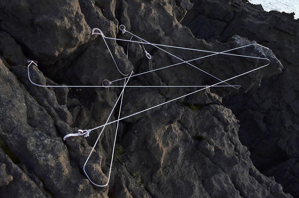 Cliff Installation 001.jpg