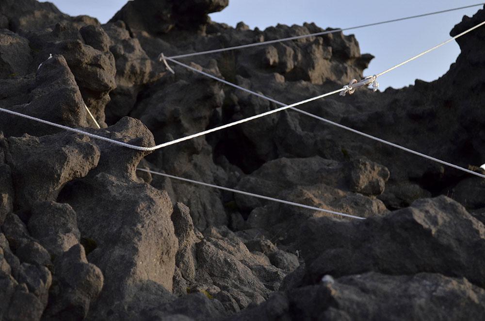 Cliff Installation 003.jpg