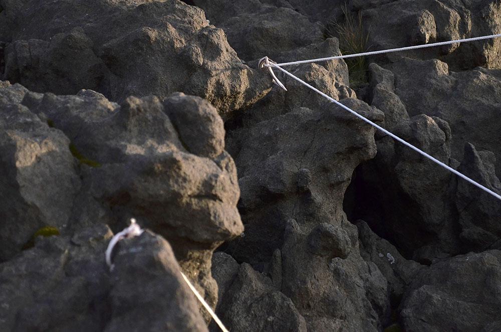 Cliff Installation 007.jpg