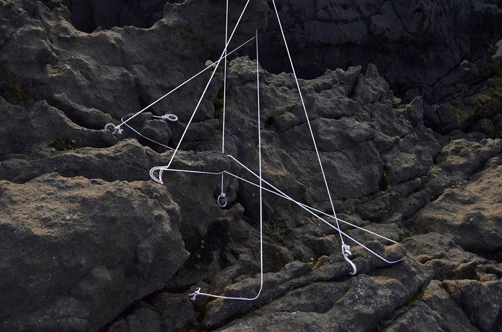 Cliff Installation 010.jpg