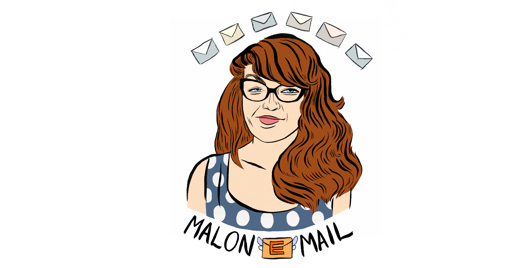 FINAL MalonEmail Web Resolution.png