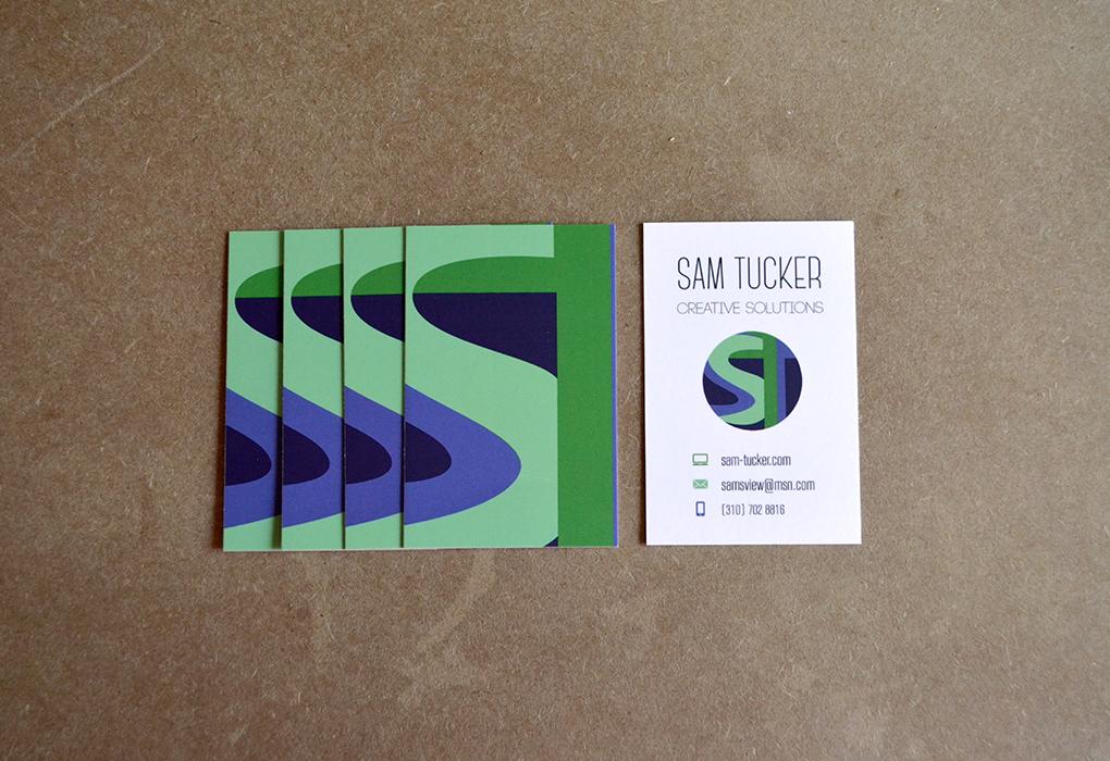 business.card.2-sam.tucker.jpg