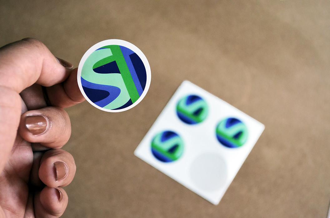 stickers-sam.tucker.jpg