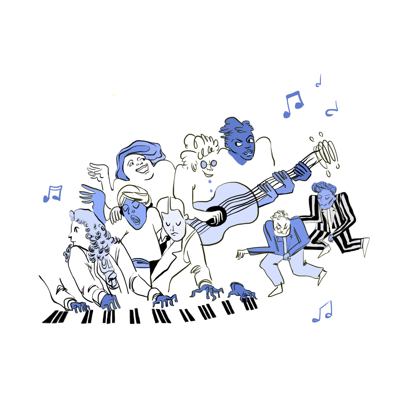 illo_musical.borrow.jpg