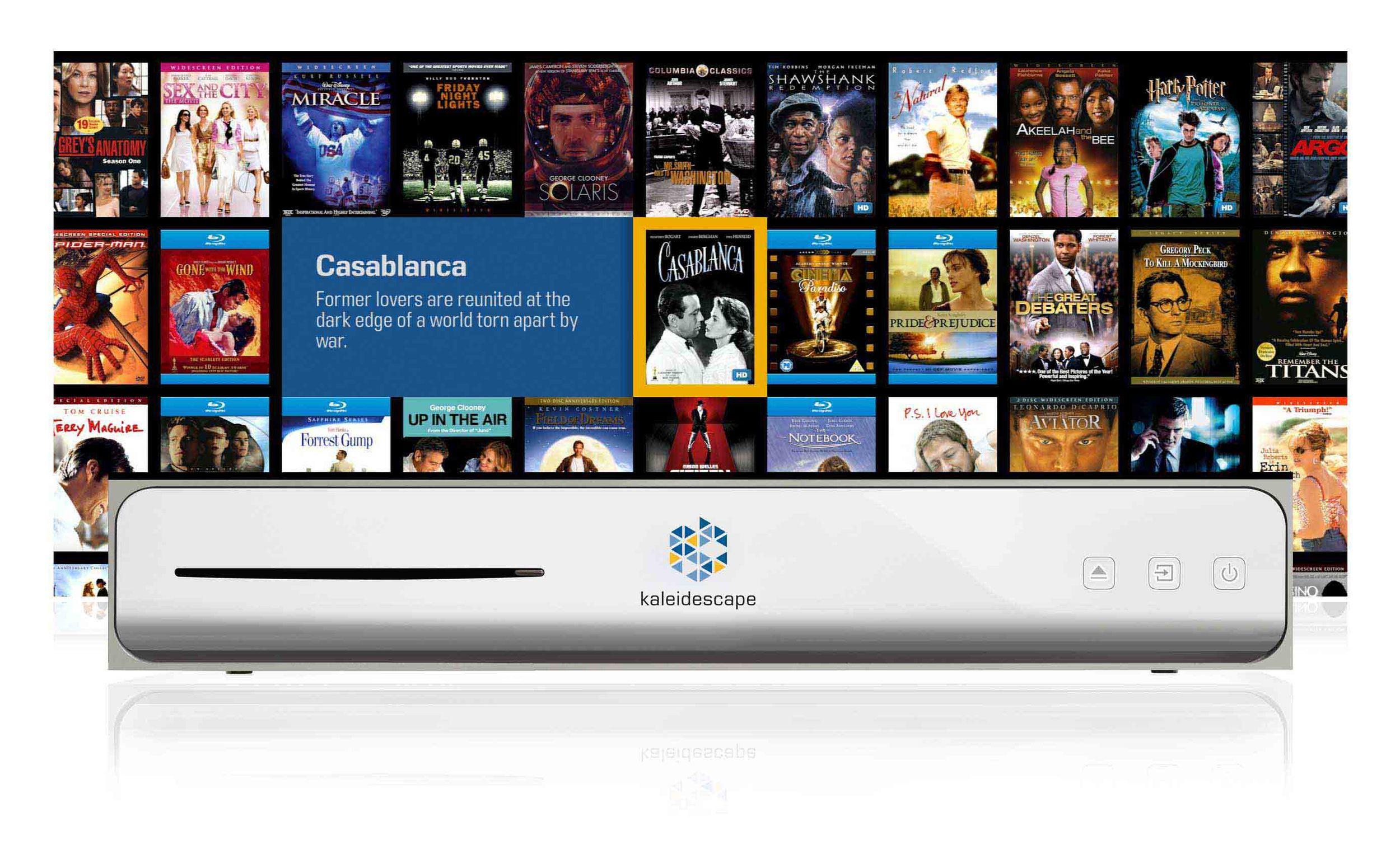 Kaleidescape-Blu-ray-Movie-Server.jpg