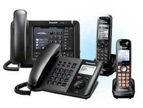 Panasonic Phones.jpg