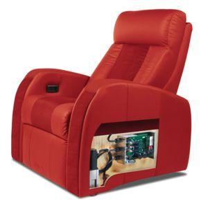 dbox chair.jpg