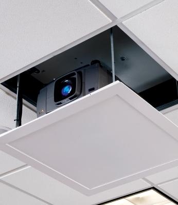 projector lift 2.jpg