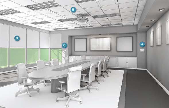 Energy Conservation Save Efficient Lighting Motorized Shades Reduce Manhattan Long Island.jpg
