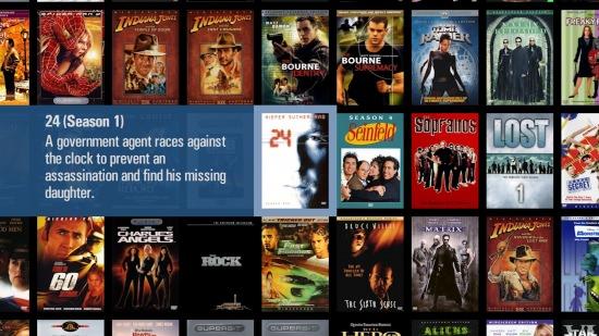 Kaleidescape Cinema One Media Player Blueray Quality NYC Long Island.jpg