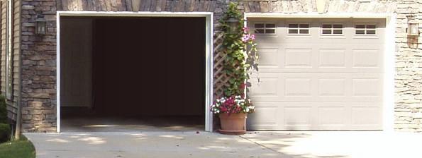 Remote Access App Lock Door Garage Elevator Siedle  Manhattan Hamptons NYC New York  NJ CT