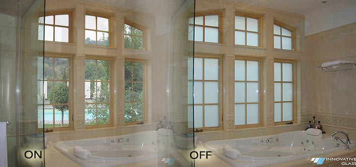 Electric Glass On Off Switch NYC Hamptons Long Island NY NJ Upper East West Side