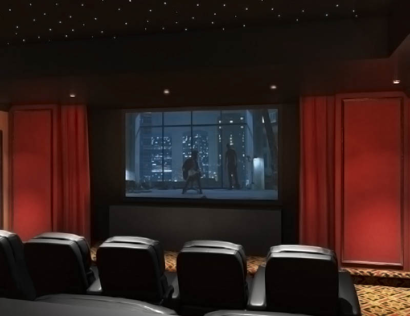 Custom Cinema Star Light Paneling Screen Seating HTE NY.jpg