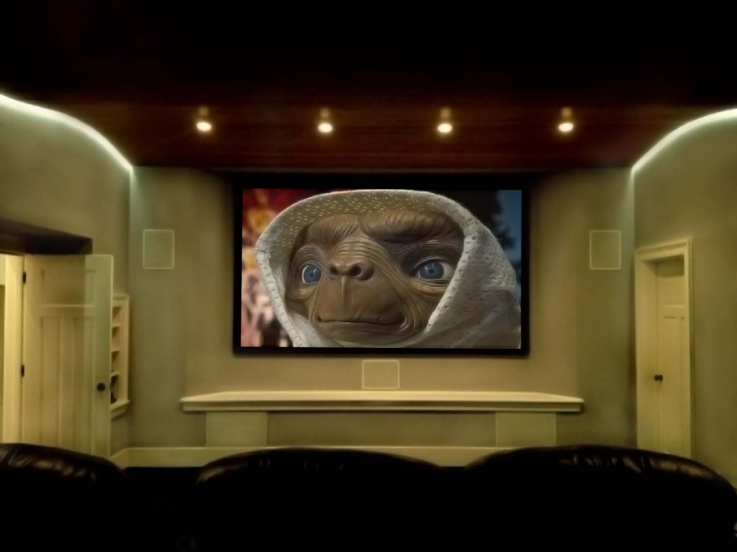 Home Thetare Seating Screen Projector Manhattan.jpg