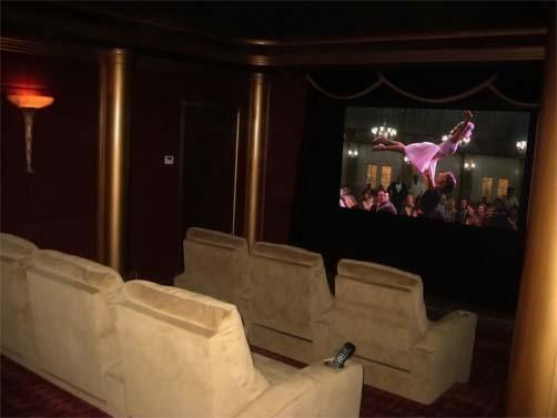 Home Theater Cinema Custom personalized Manhattan Southampton NY NJ CT HTE.jpg