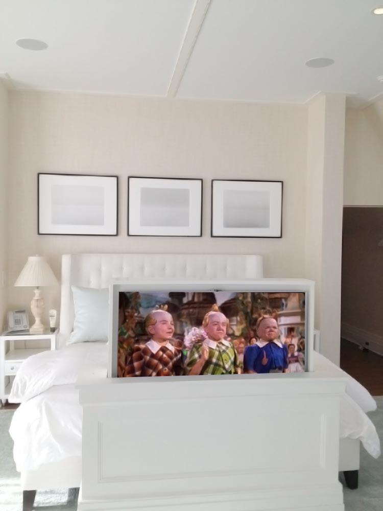 TV Lift Rising Cabniet Bed NY.jpg