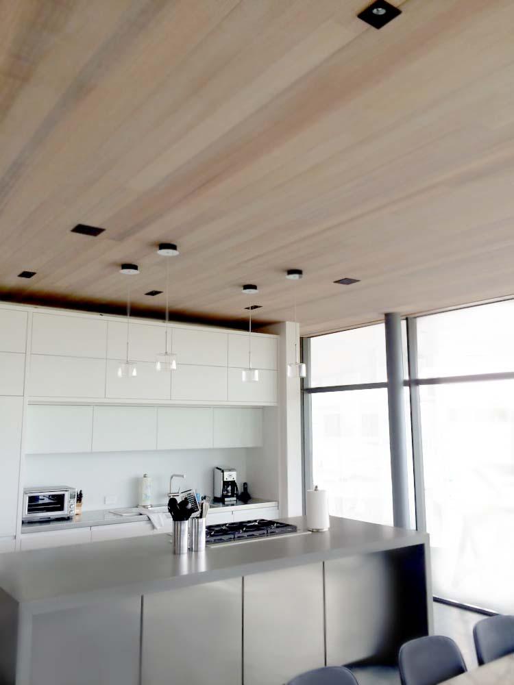 kitchen sahdes.jpg