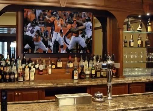 Video TV Bar Man Cave Telvision NY.jpg