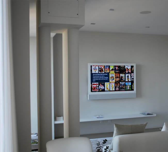 New York White Television and Soundbar.jpg