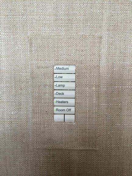 Trufig Wall Paper Keypad Custom Integration NY NJ CT.jpg