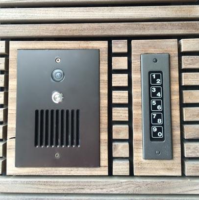 Siedle Intercom Access Control Security New York Hamptons Manhattan.jpg