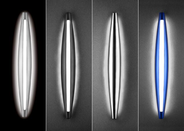 Aliante Interior Sconce LED Lighting Lutron Ivalo NYC.jpg