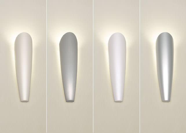 Aliante interior Demi sconce ivalo led lighting Manhattan.jpg