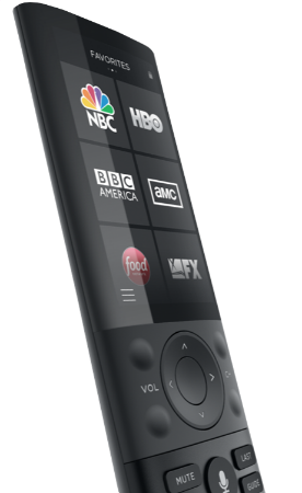 only remote you need savant control home automation system new york marnhttan hamptons nyc.png