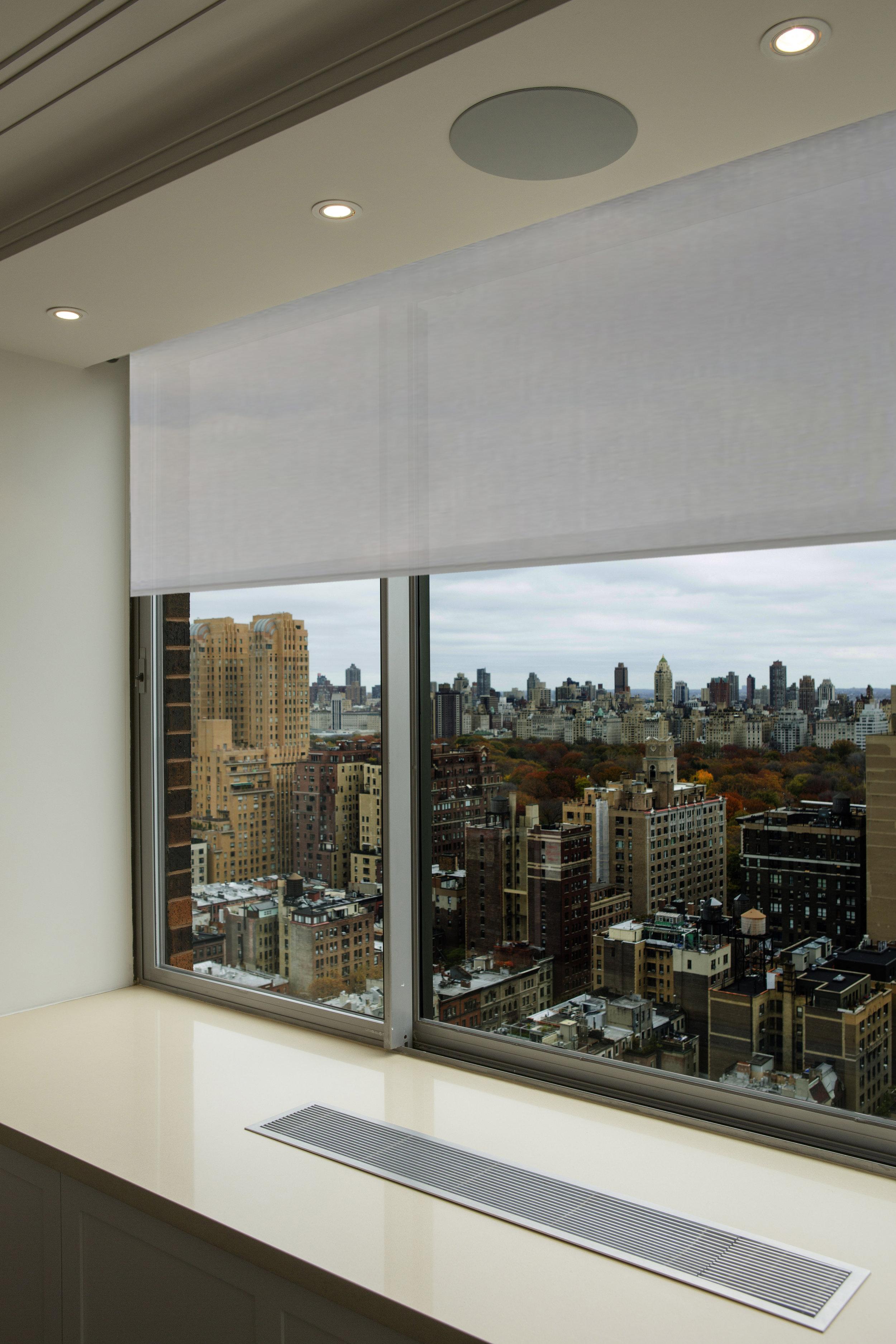 NYC Shades Speakres Lights Window.jpg