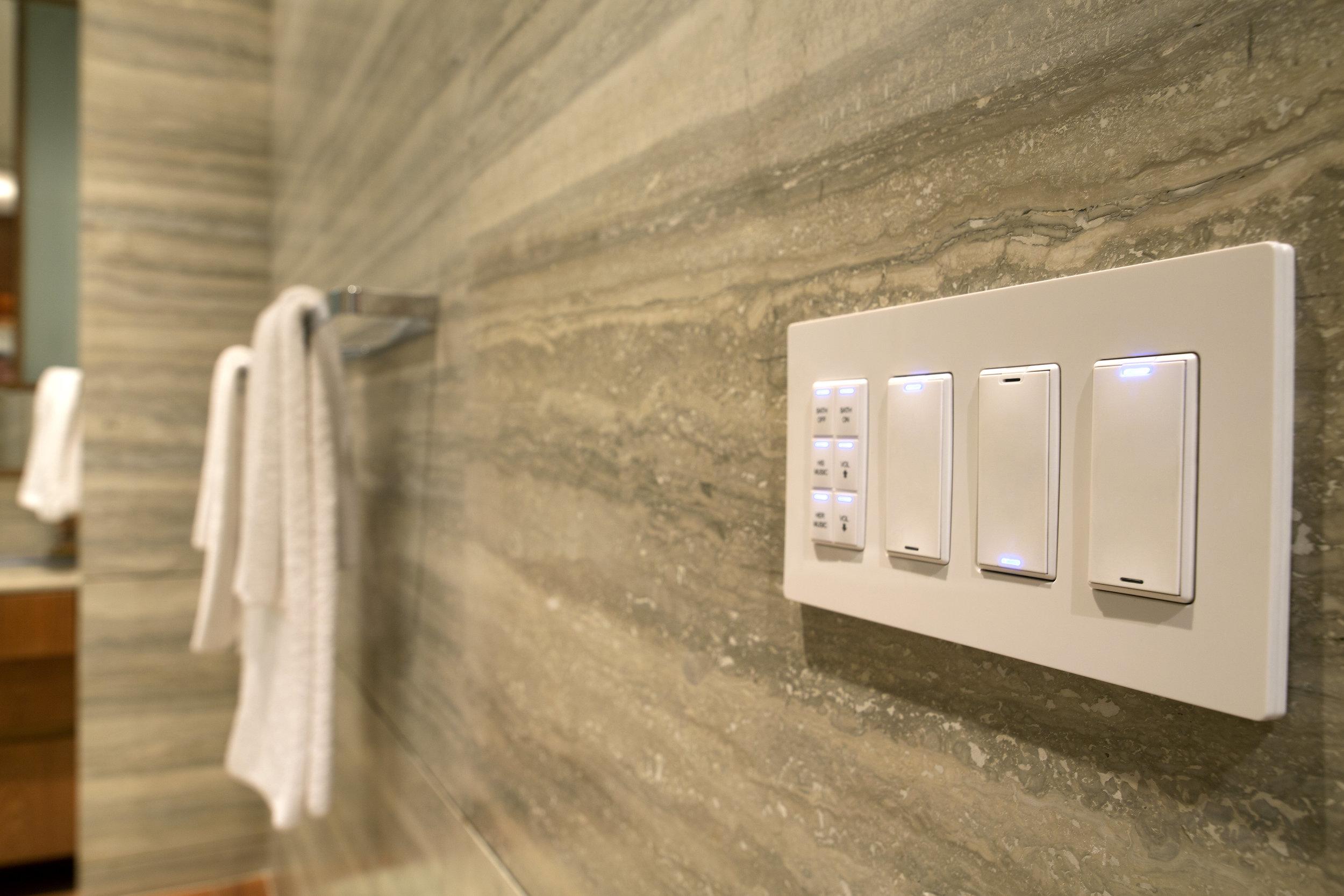 Bathroom Keypads.jpg