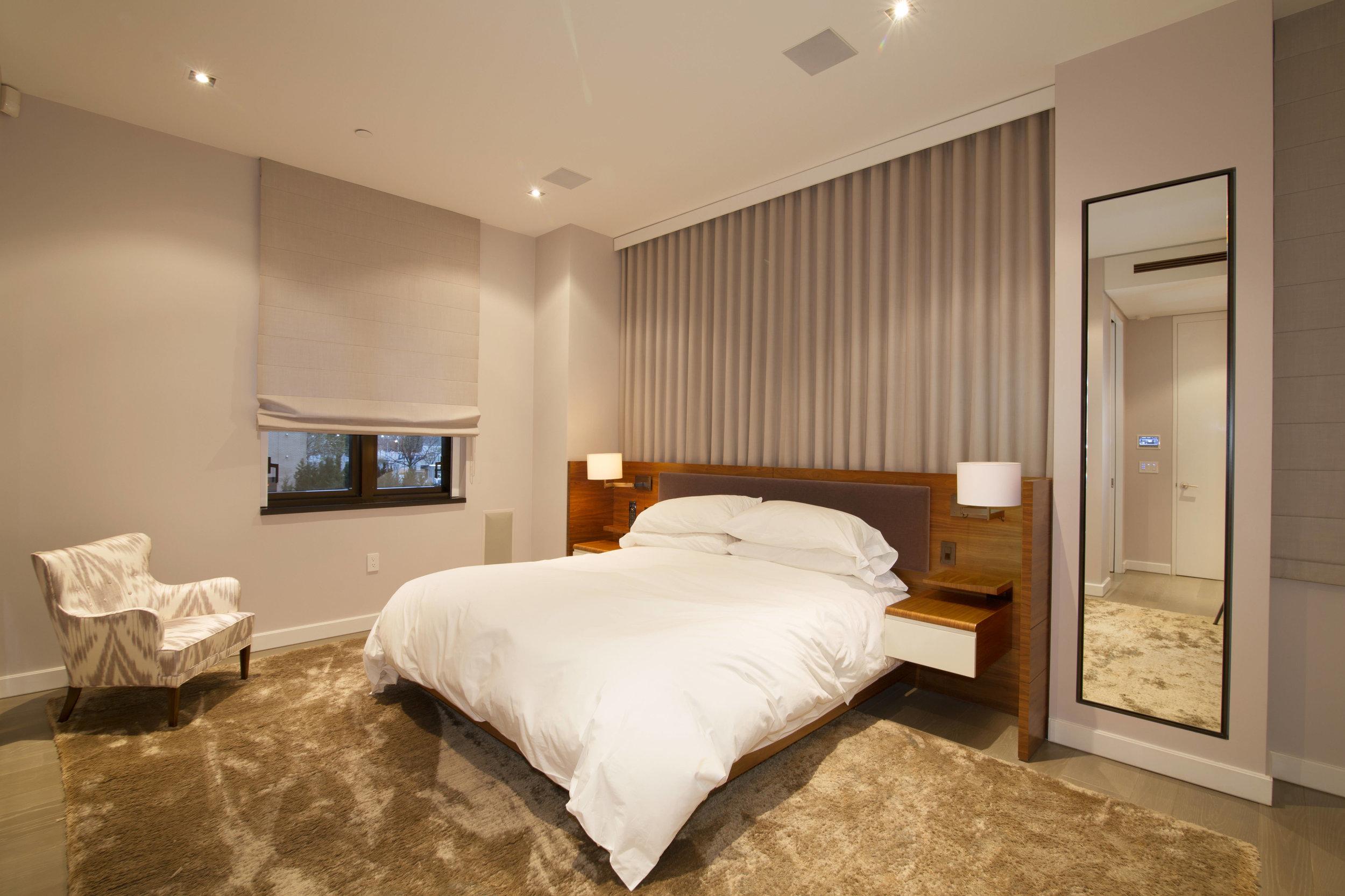 Bedroom shades up.jpg