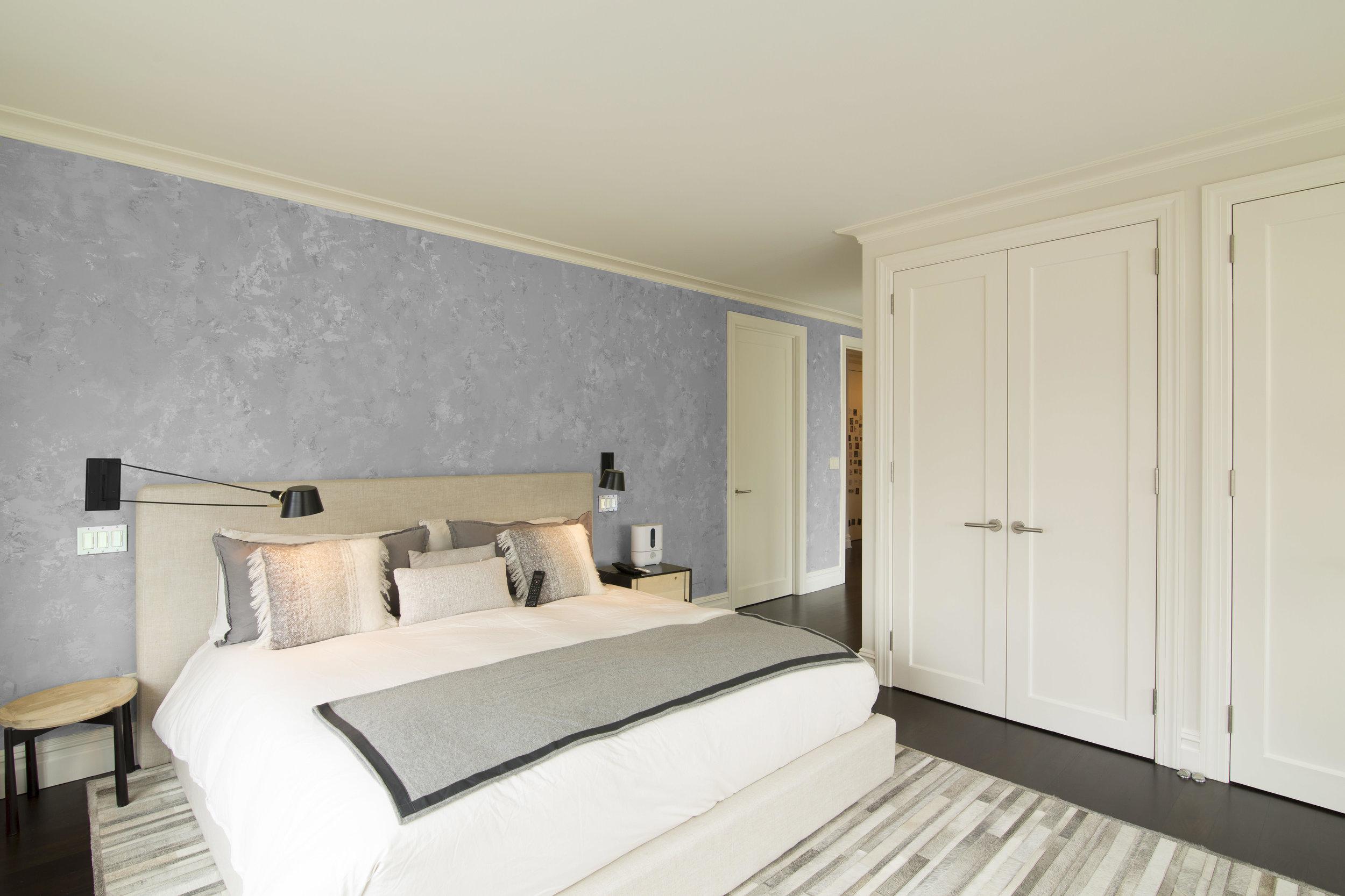 Bedroom Wall Gray.jpg