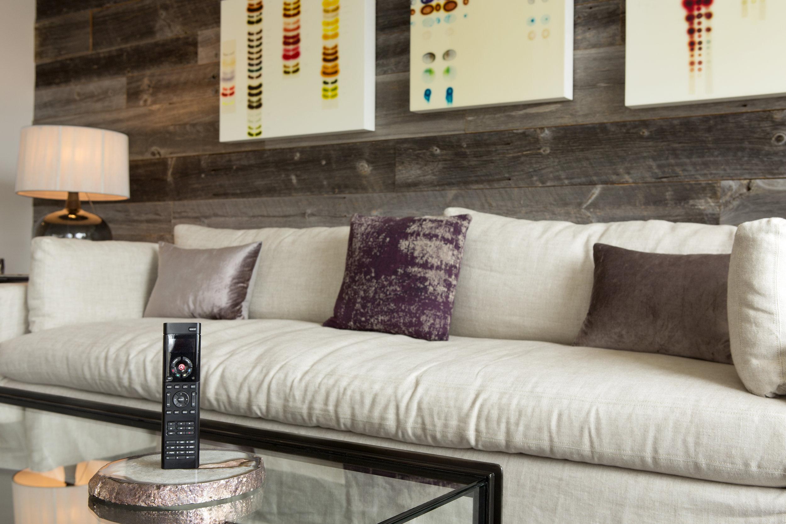 Livingroom Wall.jpg