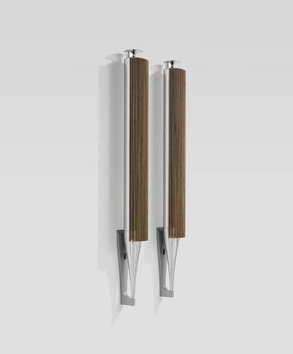 bang-olufsen-beolab18-placement-wall.jpg