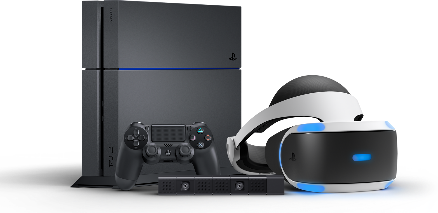 Play Station VR Home Technology Expetrs HTE Tech Toys.jpg