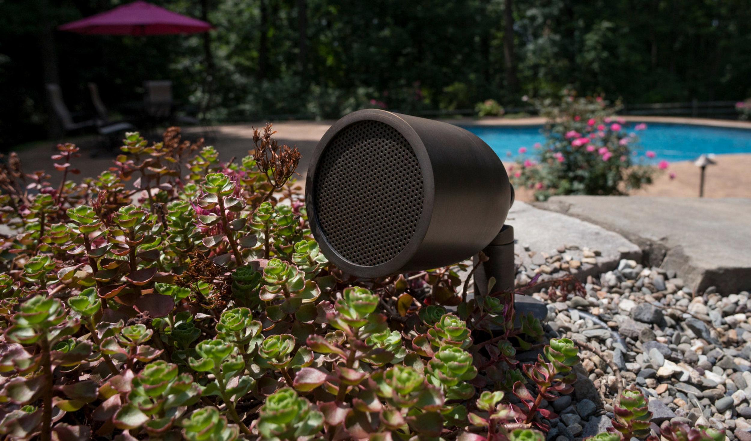 Coastal Source Bullet Speaker Pool The Hamptons.jpg