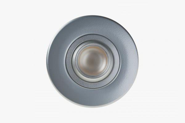410 4″ Recessed Downlight Eyeball