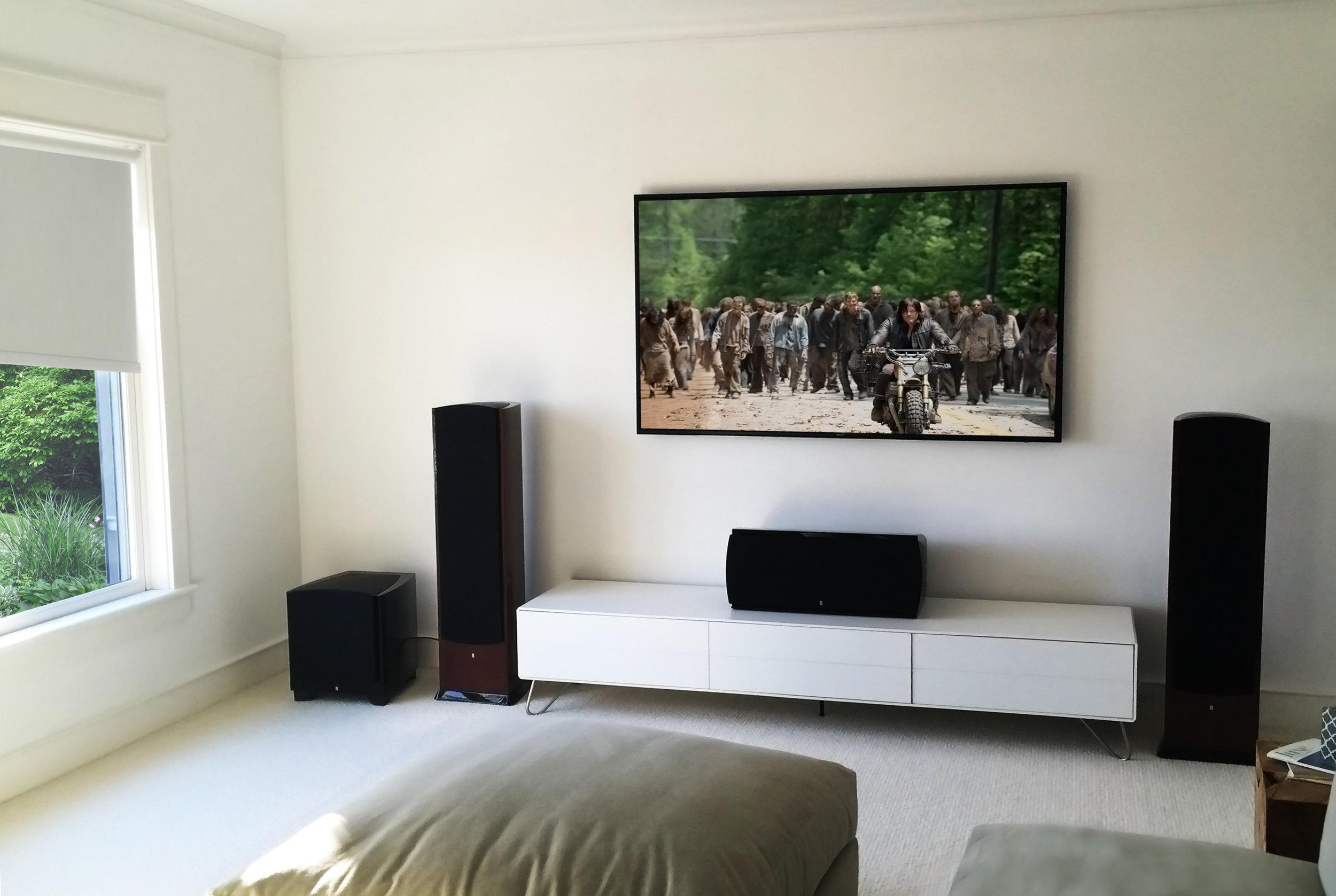 Large Speakers.jpg