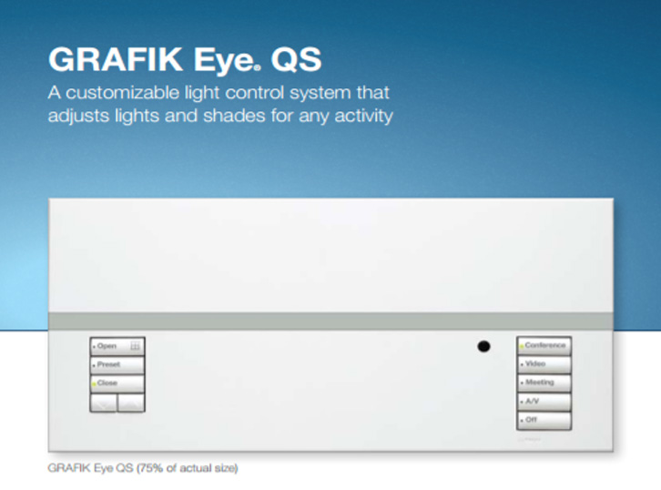 LUTRON gRAFIK eYE qsQS  Lighting Control New York Manhattan Long Island HTE Home Technoloy Experts.jpg