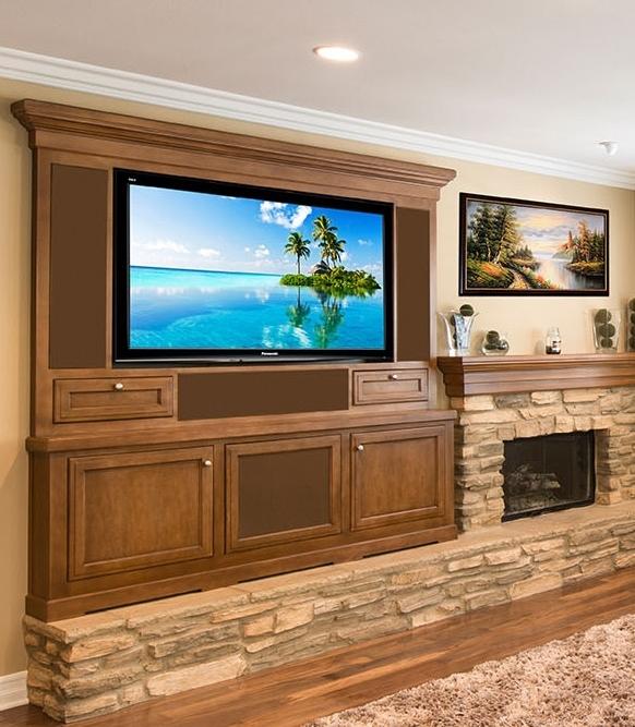 Visual Performance Soun Bar Sonance Home Technology Experts.jpg