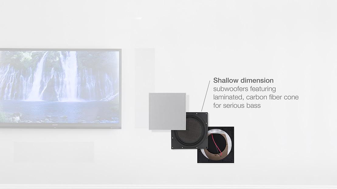 Cinema_Subs_Slides-14_050403.jpg