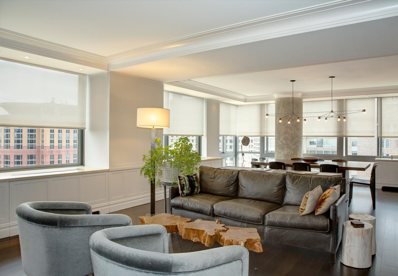 Shades Livingroom Lutron HTE.jpg