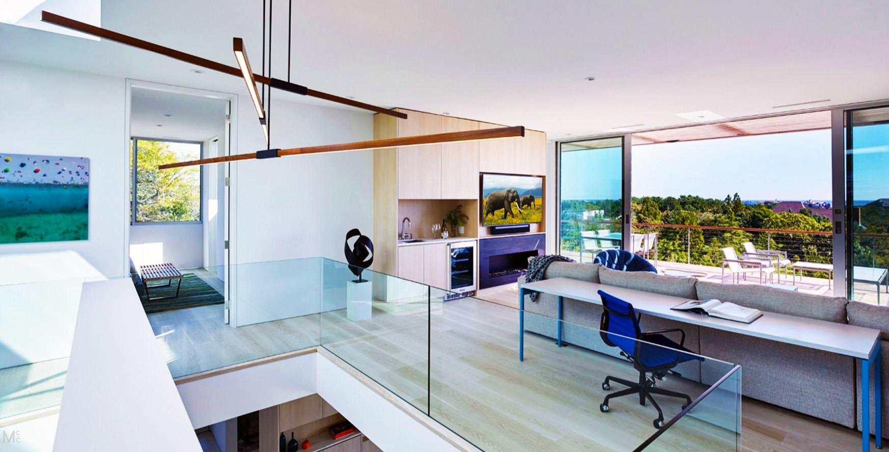 Further Lane Top Floor TV.jpg