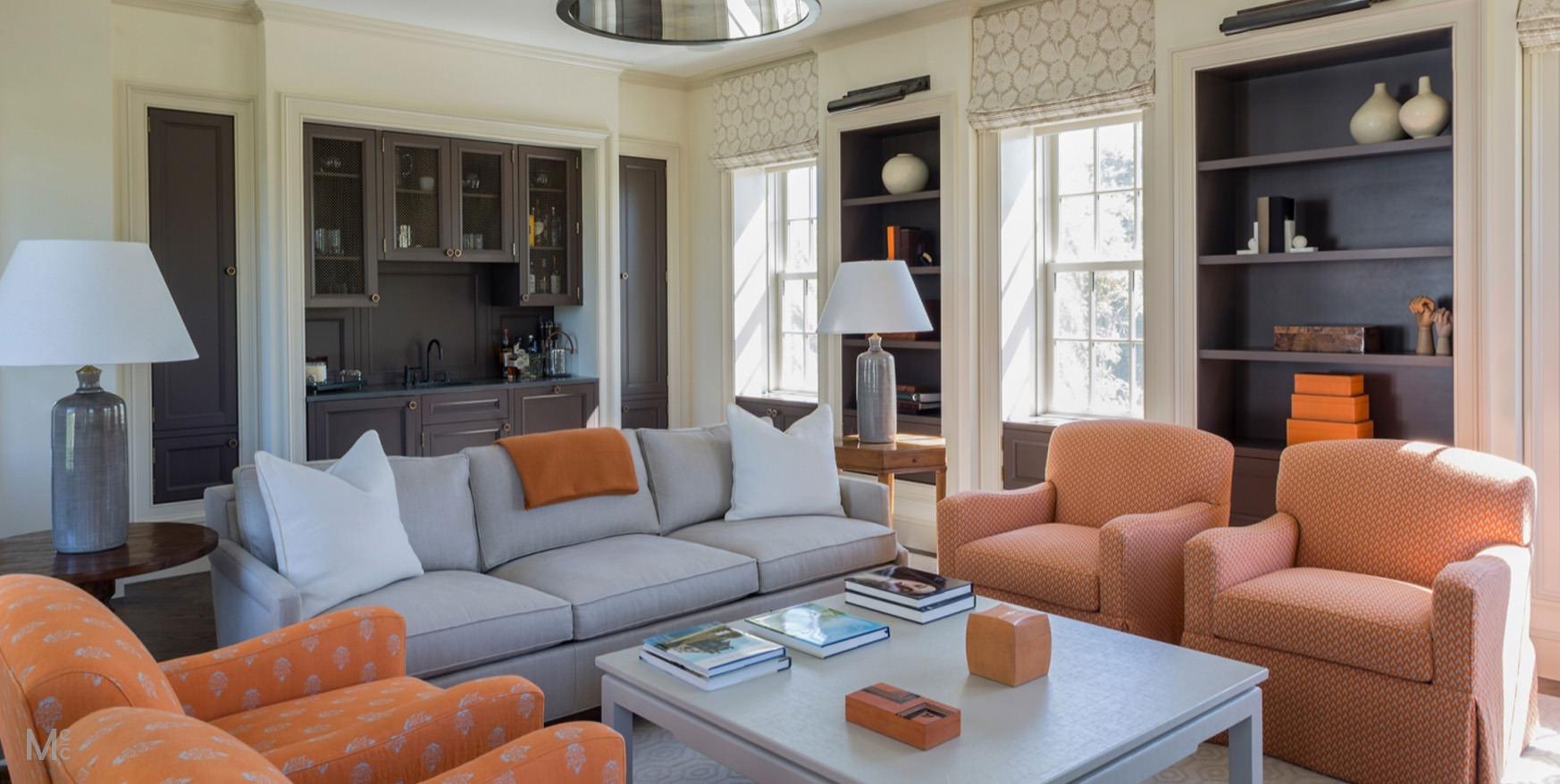 Hedges Lane Livingroom.jpg