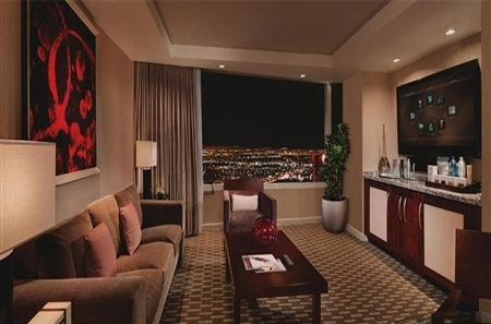 Control 4 Hotel Lighting.jpg