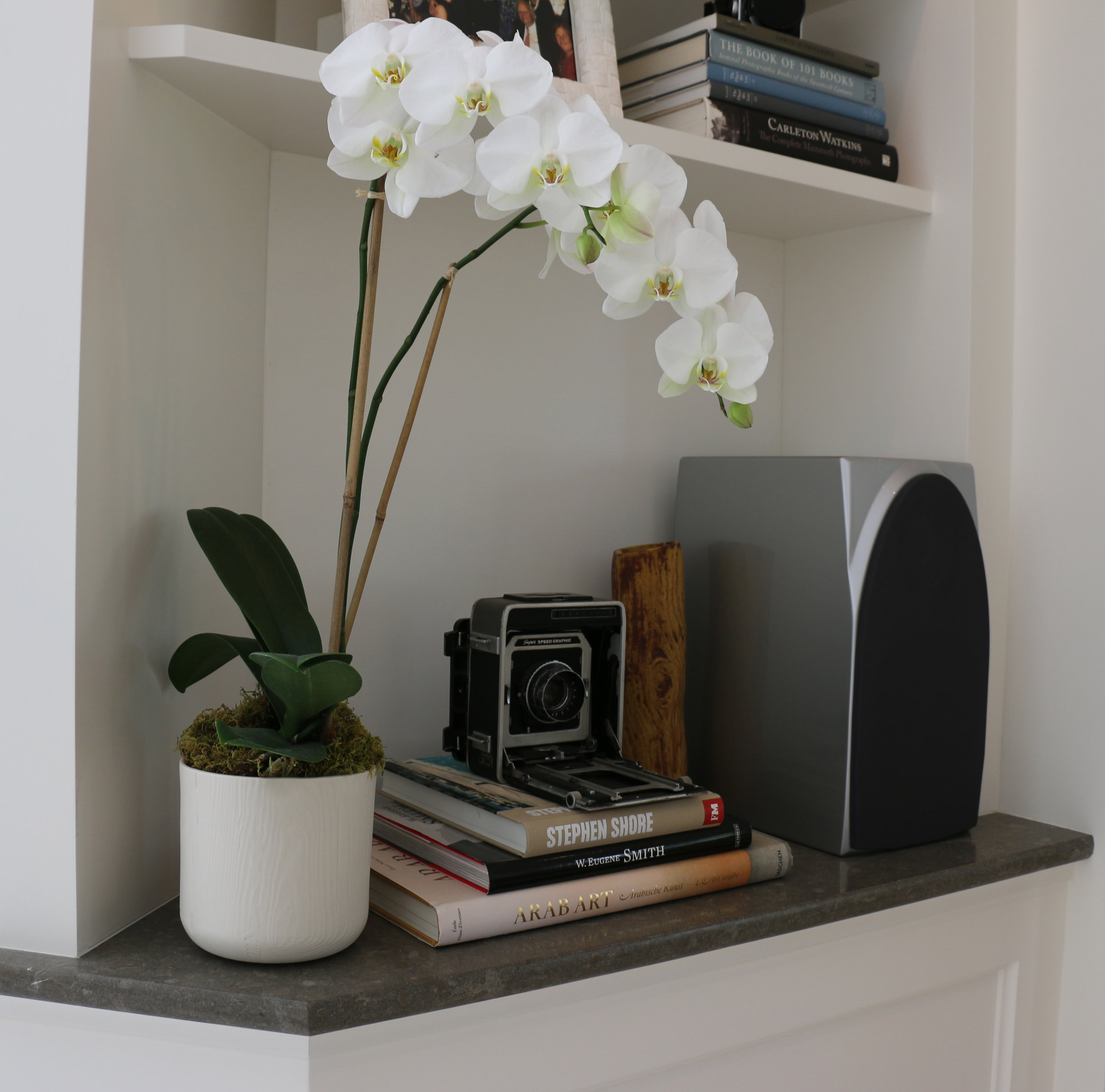 bookcase speaker.jpg