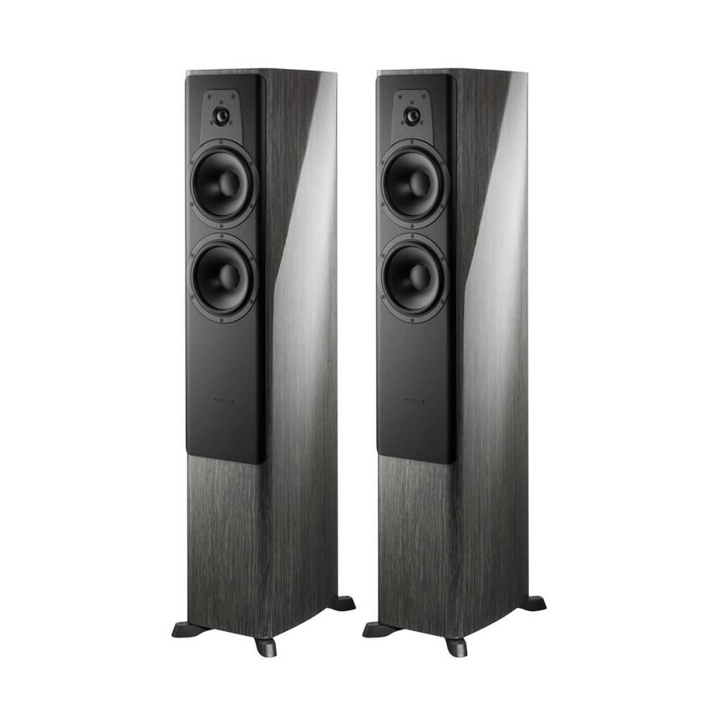 dynaudio-contour-30-premium-finishes.jpg