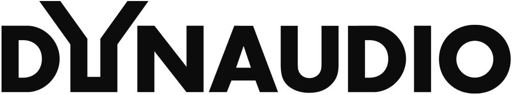 dynaudio-logo.jpg
