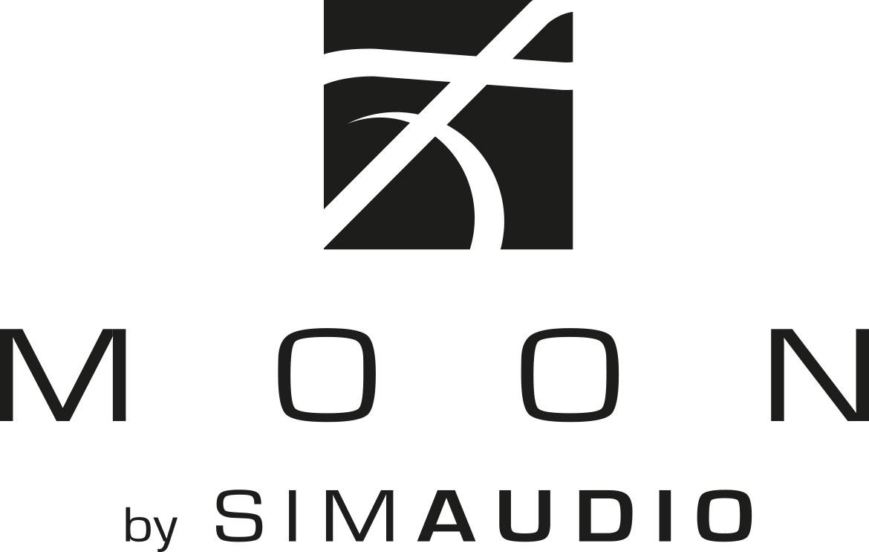 Logo_MoonBySimaudio_WhiteBkg.jpg