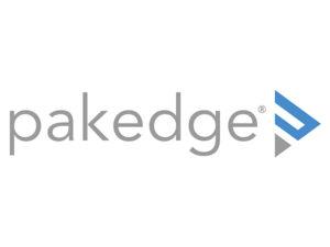 pakedge_logo-e1484615123324.jpg